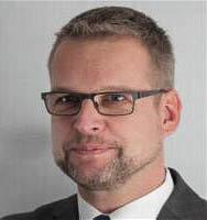Rechtsanwalt für Strafrecht Leonhard Graßmann in München