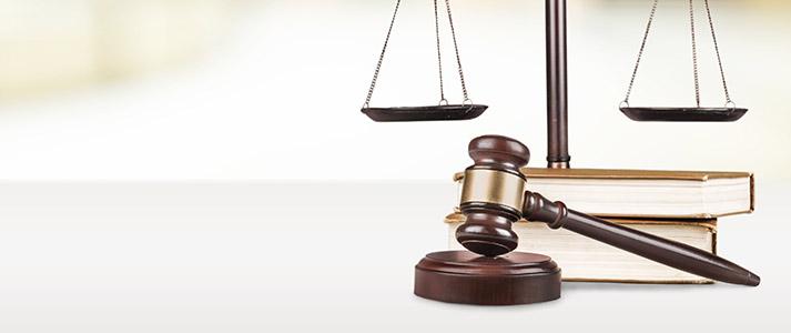 Anwalt jugendstrafrecht muenchen