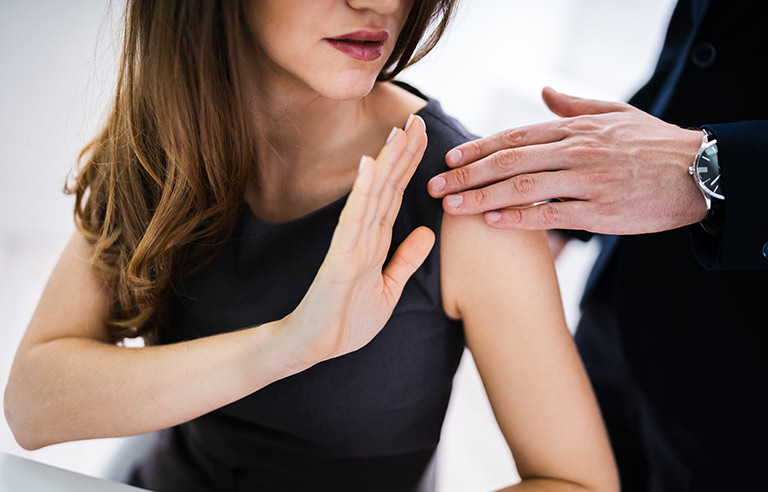 Kanzleiblog sexuelle belaestigung am arbeitsplatz muenchen